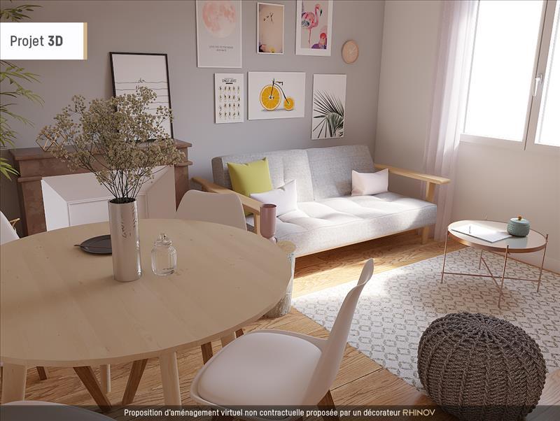Vente Maison MOISSAC (82200) - 7 pièces - 202 m² -