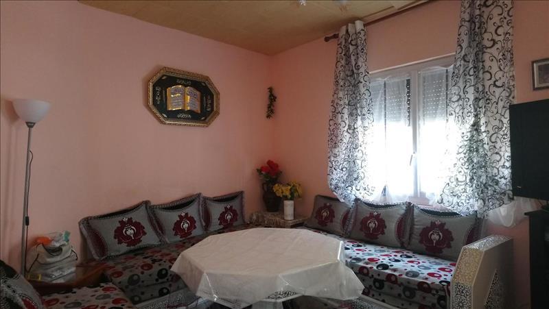 Vente Maison MOISSAC (82200) - 3 pièces - 61 m² -