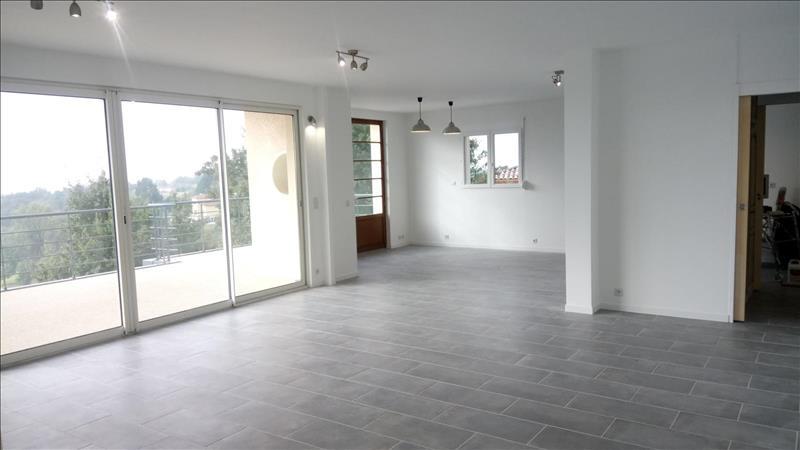 Vente Maison BOUDOU (82200) - 5 pièces - 136 m² -