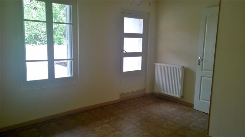 Maison MOISSAC - 4 pièces  -   80 m²