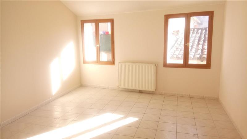 Vente Maison MOISSAC (82200) - 4 pièces - 80 m² -