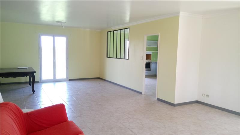 Vente Maison MOISSAC (82200) - 7 pièces - 171 m² -