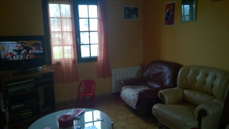 Maison BERGERAC - 5 pièces  -   102 m²