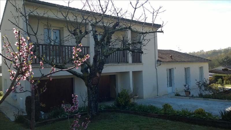 Maison LEMBRAS - (24)