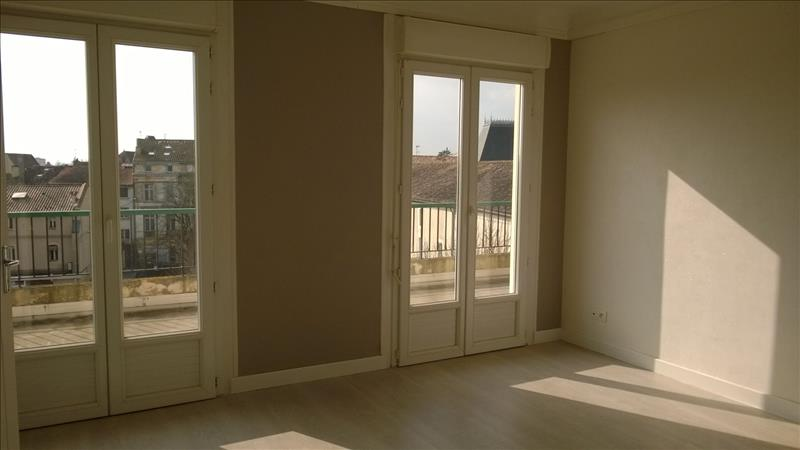 Appartement BERGERAC - 2 pièces  -   41 m²
