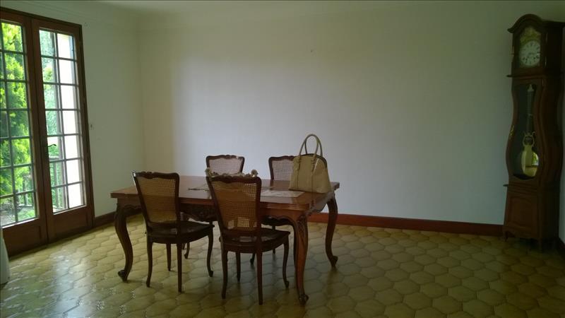 Maison BERGERAC - 5 pièces  -   152 m²