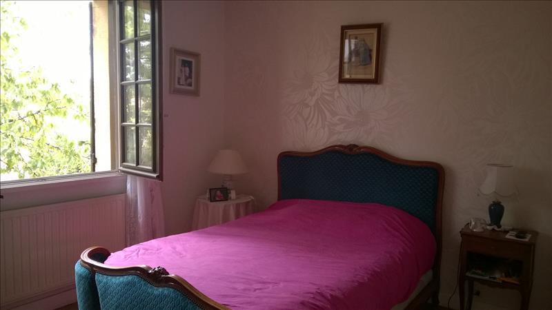 Maison BERGERAC - (24)