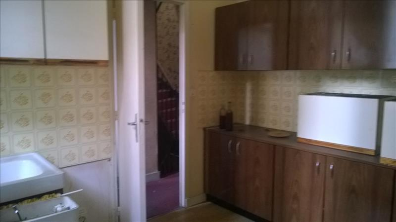 Appartement BERGERAC - (24)