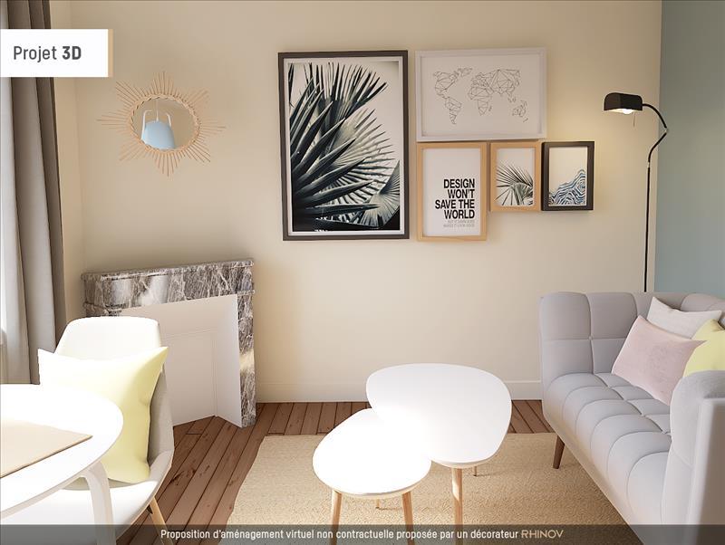 Vente Maison BERGERAC (24100) - 5 pièces - 95 m² - Quartier Centre-ville