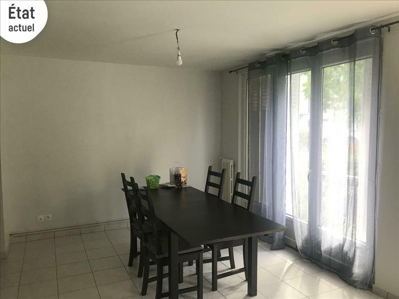 Vente Maison BERGERAC (24100) - 3 pièces - 69 m² - Quartier Bergerac Est: Pécharmant - L'Alba - Les Costes