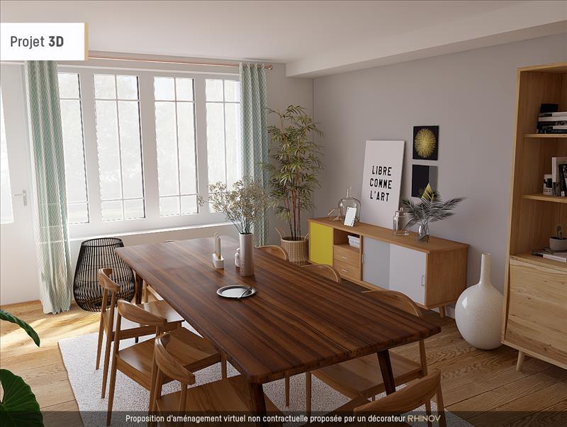 Vente Local commercial CAPBRETON (40130) - 400 m² -