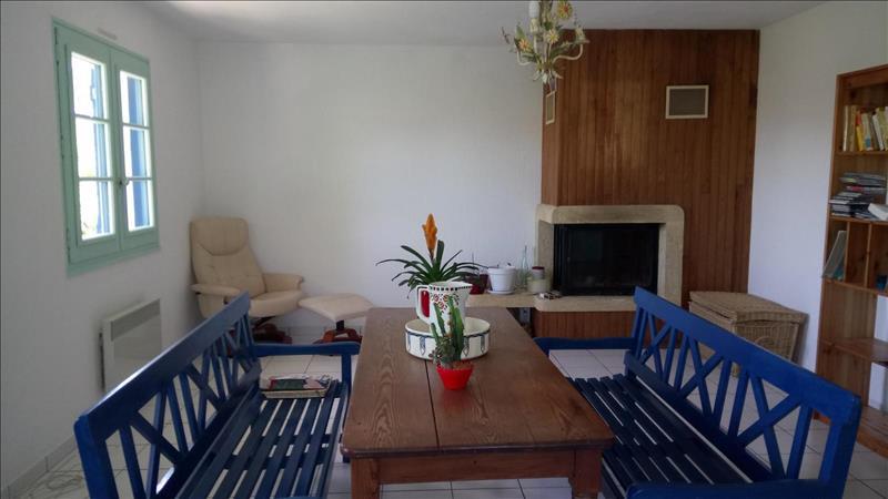Vente Maison CAPBRETON (40130) - 5 pièces - 125 m² -