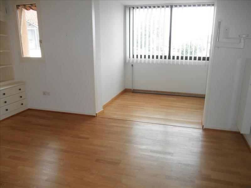 Vente Appartement CAPBRETON (40130) - 2 pièces - 35 m² -