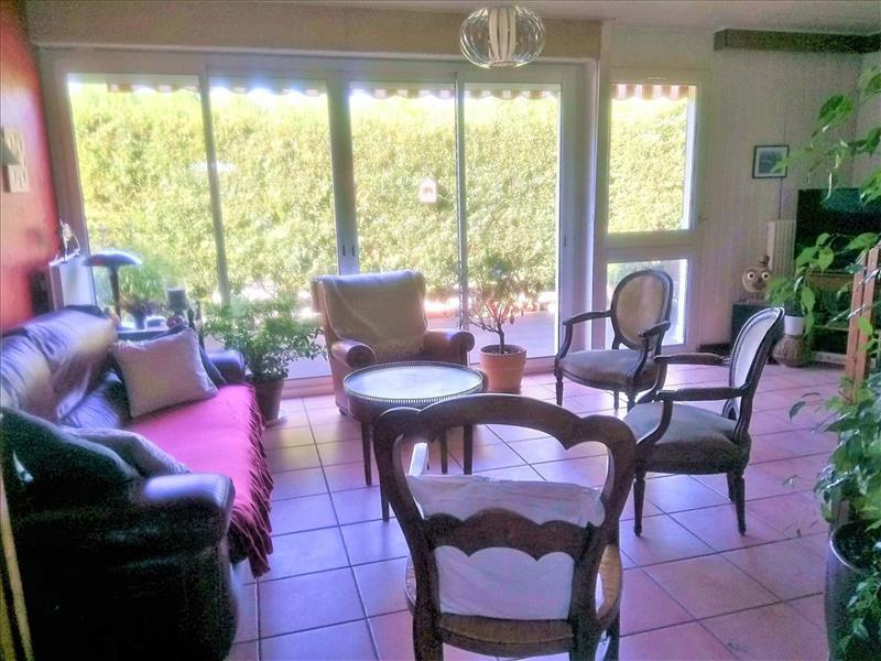 Vente Maison EYSINES (33320) - 4 pièces - 82 m² -