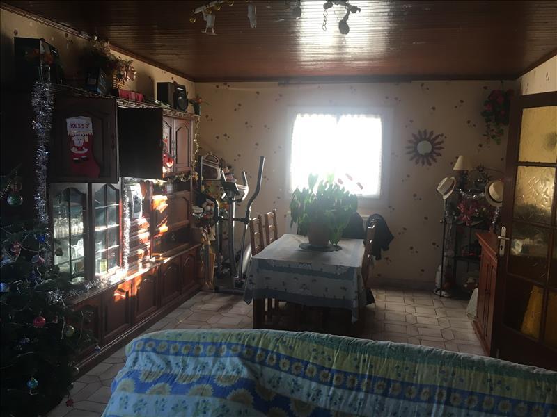 Vente Maison CASTELSARRASIN (82100) - 5 pièces - 130 m² -