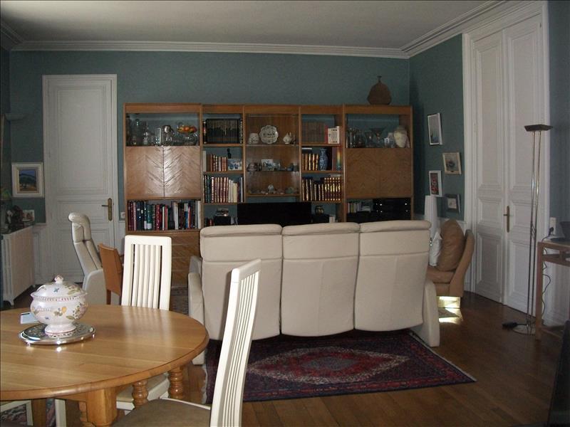 Vente Maison CHAMPNIERS (16430) - 6 pièces - 200 m² -