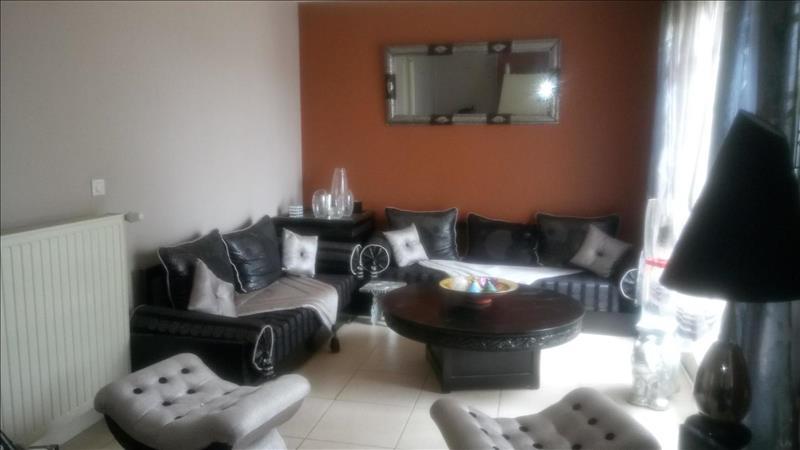 Vente Maison MORNAC (16600) - 7 pièces - 153 m² -
