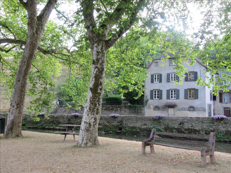 Vente Maison SEGUR LE CHATEAU (19230) - 7 pièces 250 m²