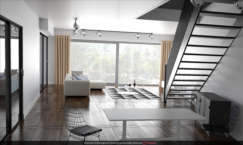 Vente Maison ARNAC POMPADOUR (19230) - 9 pièces - 254 m² -
