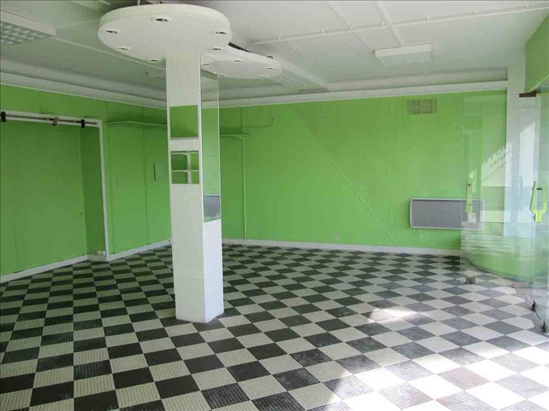 Maison ARNAC POMPADOUR - (19)