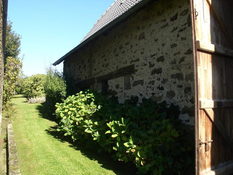 Maison LASCAUX - 6 pièces  -   185 m²