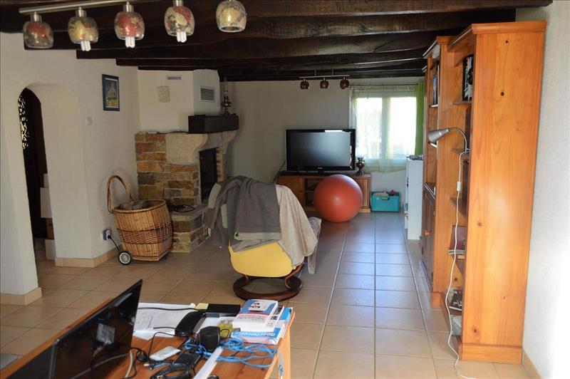 Vente Maison MONTGIBAUD (19210) - 6 pièces - 142 m² -