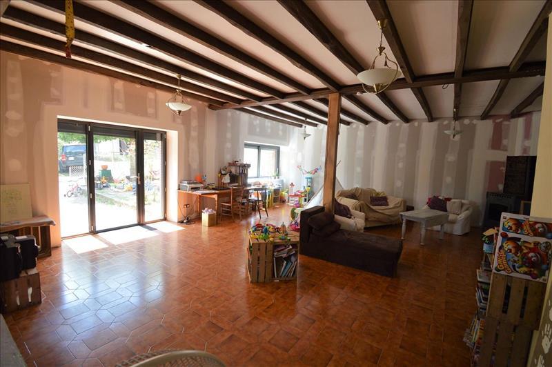 Vente Maison BEYSSAC (19230) - 10 pièces - 225 m² -