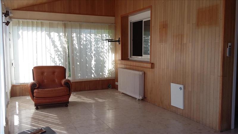 Vente Maison ANGOULINS (17690) - 4 pièces - 140 m² -