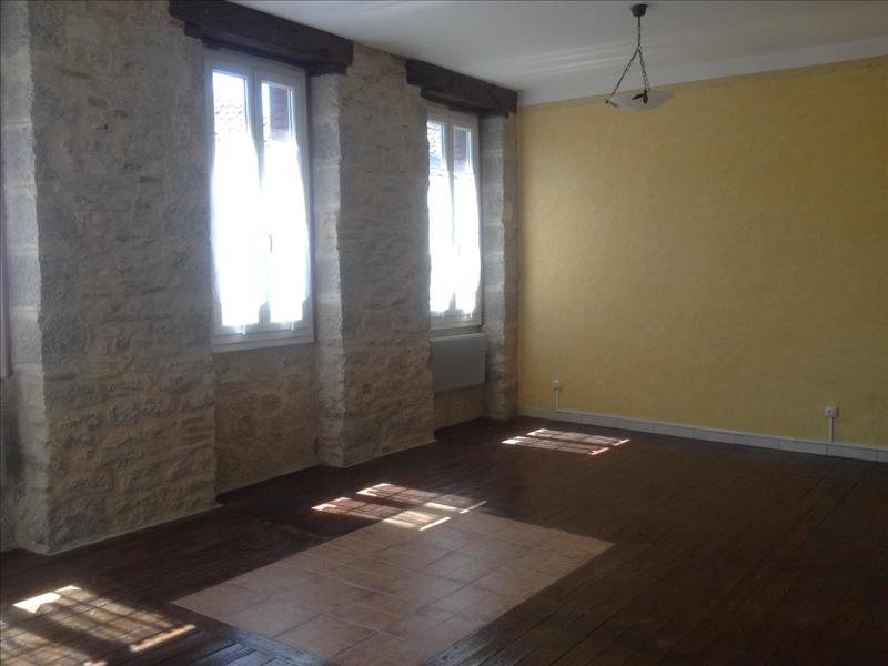 Vente Maison SEPTFONDS (82240) - 5 pièces - 185 m² -