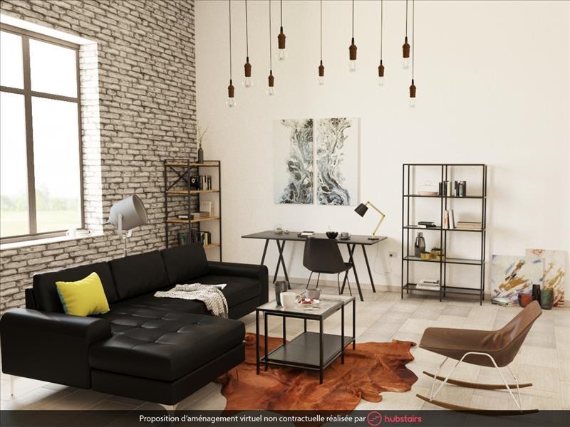 Vente Immeuble CAUSSADE (82300) - 347 m² -