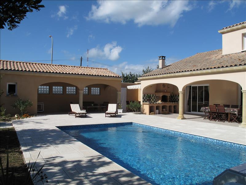 Agence immobili re soulac sur mer 33780 achat vente for Achat maison soulac