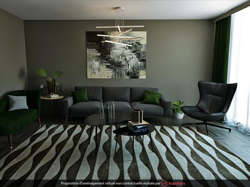 Vente Maison DOAZIT (40700) - 8 pièces - 360 m² -