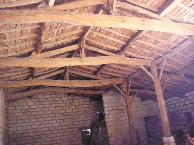 Grange SABLONS -  -   240 m²