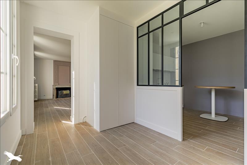 Vente Maison LABASTIDE ST SERNIN  (31620)