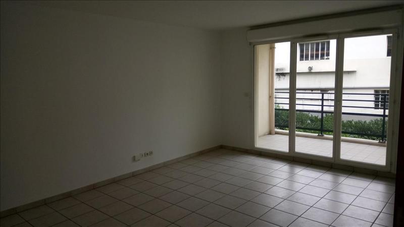 Vente Appartement VENISSIEUX (69200) - 4 pièces - 77 m² - Quartier Moulin à Vent - Joliot Curie