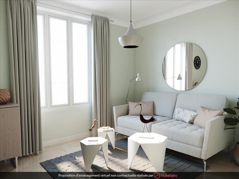 Vente Maison LA SOUTERRAINE (23300) - 5 pièces - 79 m² -