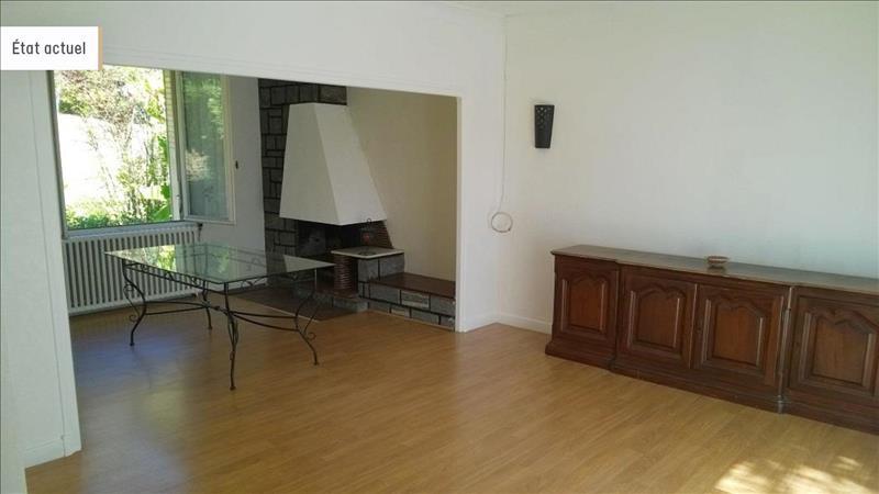 Vente Maison MALEMORT SUR CORREZE (19360) - 4 pièces - 96 m² -