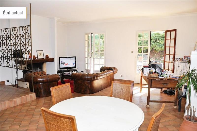 Vente Maison MALEMORT SUR CORREZE (19360) - 4 pièces - 105 m² -