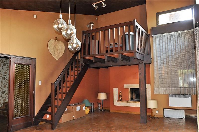 Vente Maison MALEMORT SUR CORREZE (19360) - 4 pièces - 113 m² -