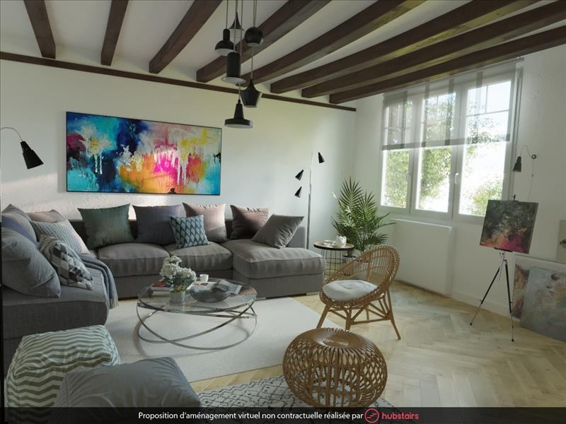Vente Maison ST PERDON (40090) - 6 pièces - 120 m² -