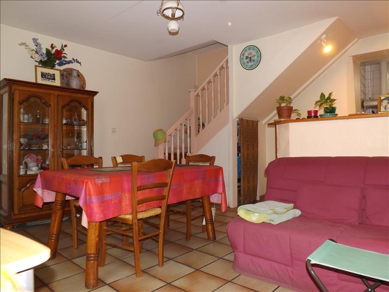 Vente Maison MONT DE MARSAN (40000) - 3 pièces - 55 m² -