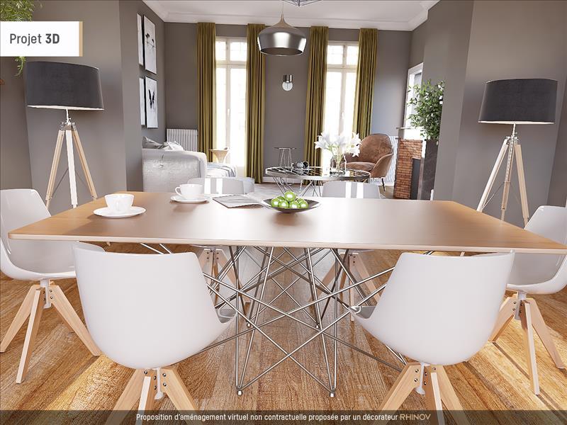 Vente Maison GRENADE SUR L ADOUR (40270) - 9 pièces - 304 m² -