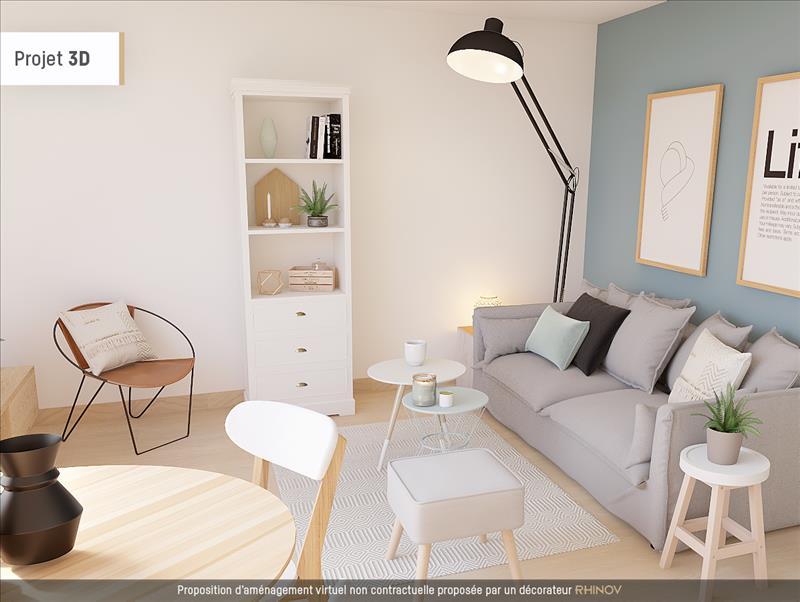 Vente Maison VILLENEUVE DE RIVIERE (31800) - 9 pièces - 250 m² -