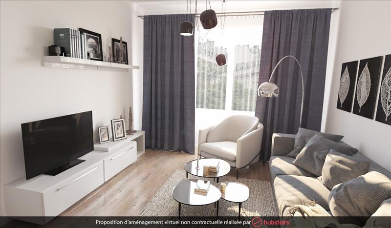 Vente Maison ST GAUDENS (31800) - 4 pièces - 94 m² -