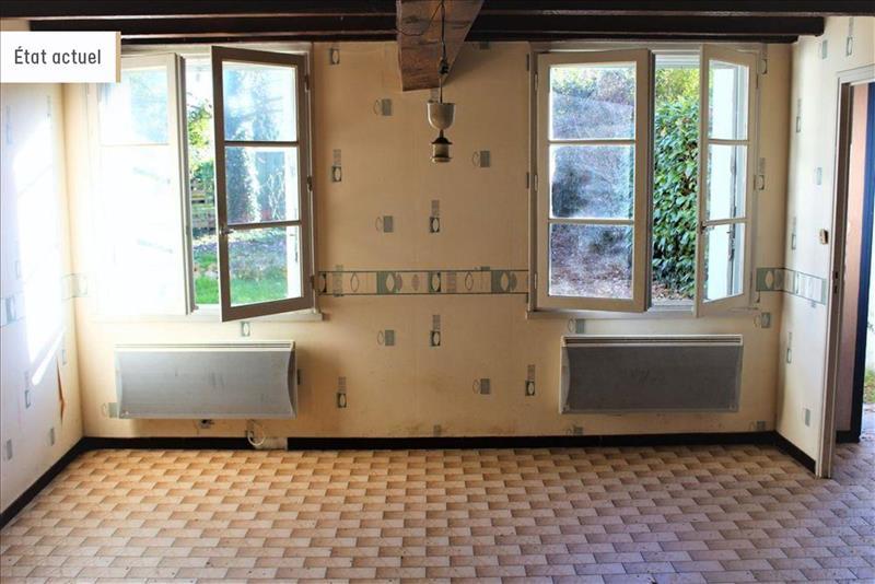 Vente Maison ST GAUDENS (31800) - 3 pièces - 68 m² -