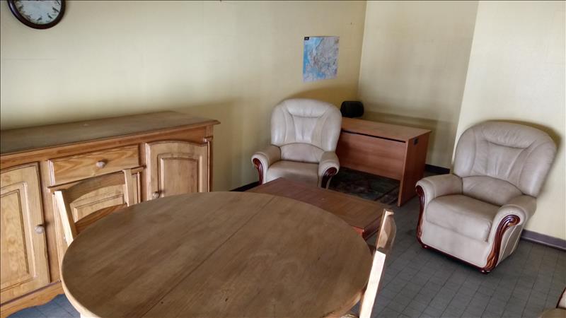 Vente Appartement ST GAUDENS (31800) - 3 pièces - 73 m² -