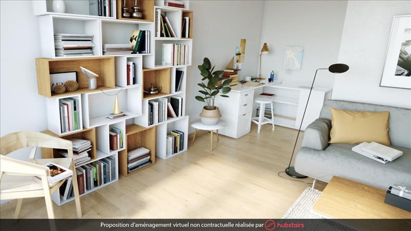 vente appartement st gaudens 31800 3 pi ces 73 m 359 210 bourse de l 39 immobilier. Black Bedroom Furniture Sets. Home Design Ideas