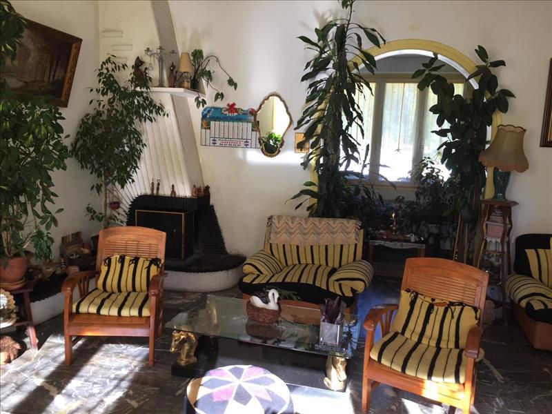 Vente Maison GOURDAN POLIGNAN (31210) - 4 pièces - 105 m² -