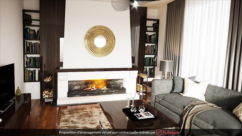 Vente Maison ST GAUDENS (31800) - 6 pièces - 240 m² -