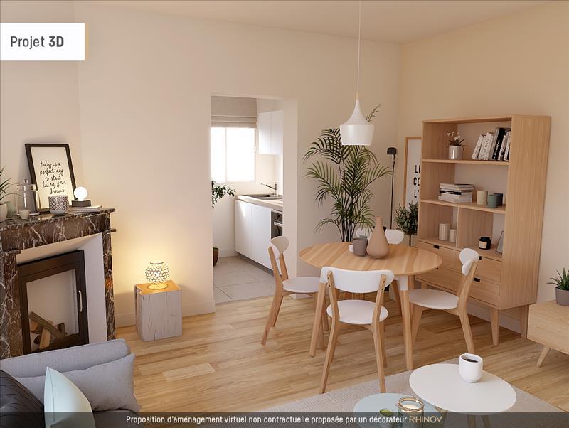 Vente Maison MIRAMONT DE COMMINGES (31800) - 6 pièces - 105 m² -